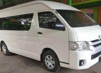 Harga Tiket Travel Bandung Depok