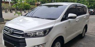 Agen Travel Jakarta Ajibarang PP