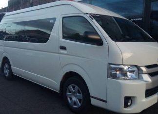 Harga Tiket Travel Bekasi Cirebon