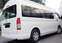 Agen Travel Rute Batu Malang Jogja PP