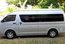 Harga Tiket Travel Dari Jakarta Ke Palembang PP