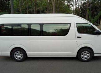 Jadwal Travel Dari Padang Ke Jambi PP