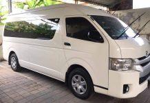Jadwal Travel Dari Palembang Ke Lampung PP