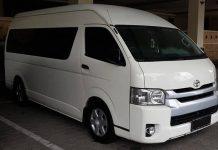 Tiket Travel Dari Solo Ke Jakarta PP Harga Termurah