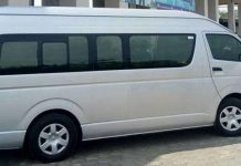 Travel Dari Cikarang Bekasi Ke Surabaya PP