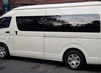 Travel Dari Jakarta Ke Surabaya PP