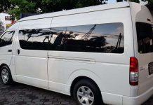 Travel Dari Jogja Ke Kota Batu Malang PP