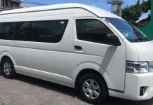 Harga Tiket Travel Sukabumi Jakarta Termurah